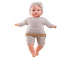 PR7006 Кукла Марк, 36 см
