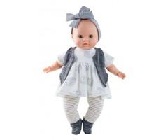 PR7010 Кукла Агата