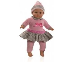 PR7014 Кукла Эми, 36 см