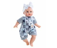 PR8019 Кукла Соня