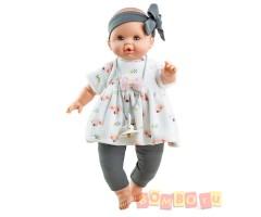 PR8023 Кукла Соня