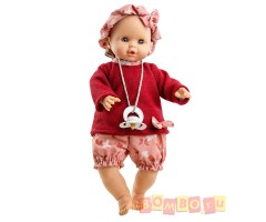 PR8024 Кукла Соня