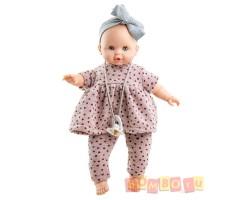 PR8025 Кукла Соня 36 см