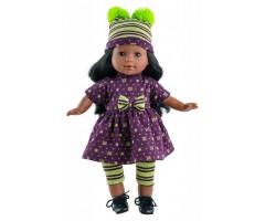 PR8206 Кукла Эстер