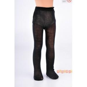 «Колготки черные» PR84518