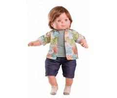 PR8562 Кукла Борха