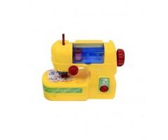 PT00095 Швейная машинка электромеханическая
