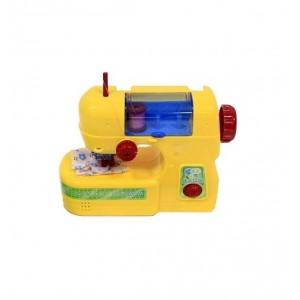 «Швейная машинка электромеханическая» PT00095