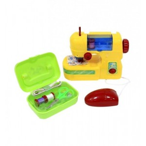 «Швейная машинка электромеханическая» PT00107