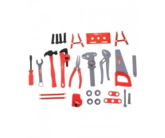 PT00273 Набор инструментов, 23 предмета