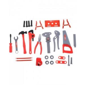 «Набор инструментов, 23 предмета» PT00273