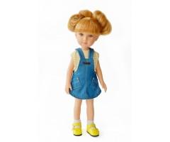 RN11010 Кукла Марита