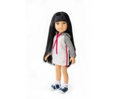 RN11014 Кукла Беата