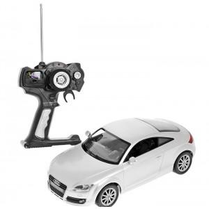 «Audi TT,  р/у 1:14 30 см» RS30600