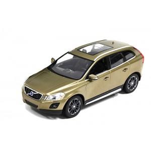 «Volvo XC60,  р/у 1:14» RS31600