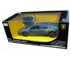 RS38901 Lamboighini Superveloce LP670-4,  р/у 1:14