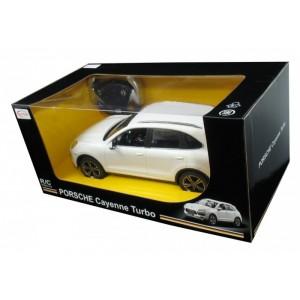 «Porsche Cayenne Turbo,  р/у 1:14» RS42900