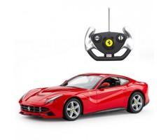 Ferrari F12.  р/у 1:14