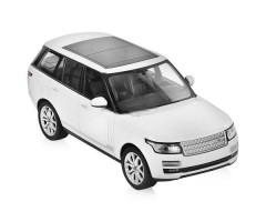 RS49700 Range Rover Sport,  р/у 1:14