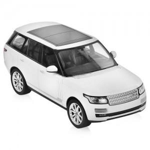 «Range Rover Sport,  р/у 1:14» RS49700