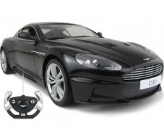 RS52200 Aston Martin DBS Coupe,  р/у 1:10