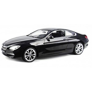 «BMW 6S. р/у 1:10» RS52300