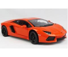 Lamborghini Aventador LP700,  1:18