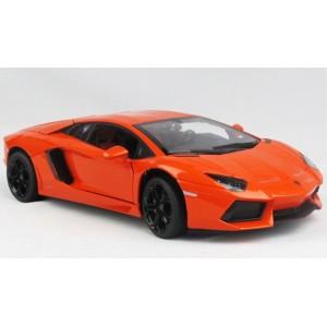 «Lamborghini Aventador LP700,  1:18» RS61300