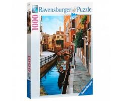 RV15896 Венеция