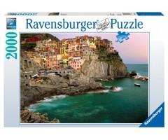 RV16615 Прекрасная Италия