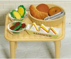 Набор для приготовления сандвичей