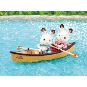 «Лодка» SF2883