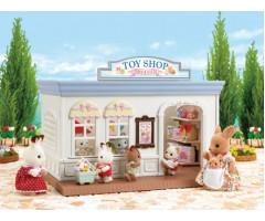 SF2888 Магазин игрушек