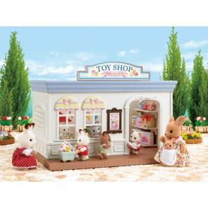 «Магазин игрушек» SF2888