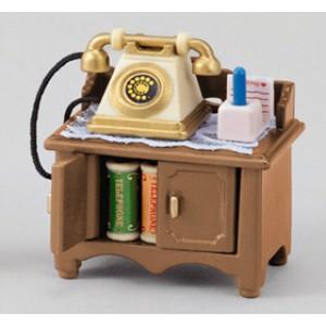 «Телефон» SF2935