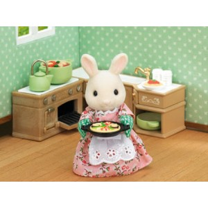 «Набор для кухни» SF2938
