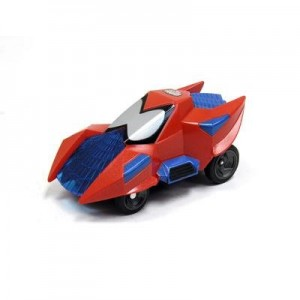 «Машинка Человека-паука  Маленький гонщик» SL85138