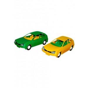 «Авто-купе» TG39001