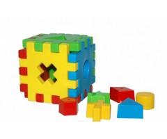 TG39176 Волшебный куб
