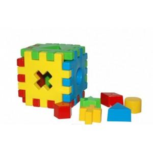 «Волшебный куб» TG39176