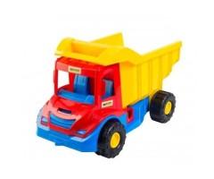 TG39217 Multi truck  грузовик
