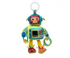 TM27089 Робот Расти