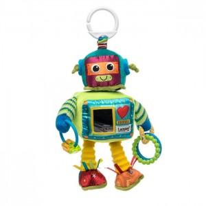 «Робот Расти» TM27089