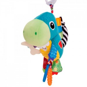 «Динозавр Торин» TM27552