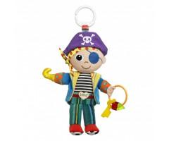 TM27562 Пират Пит