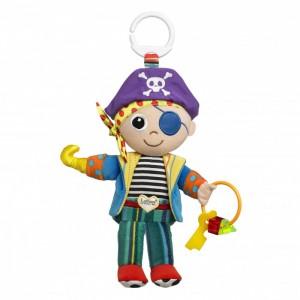 «Пират Пит» TM27562