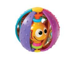 TN258 Bолшебный шарик Spin Ball