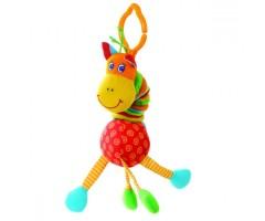 TN383 Развивающий игрушка  Жираф