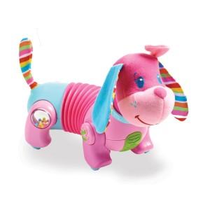 «Собачка Фиона  Догони меня  Tiny Princess» TN450