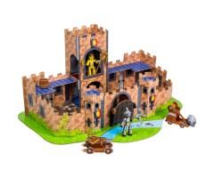 TST623C Набор Замок